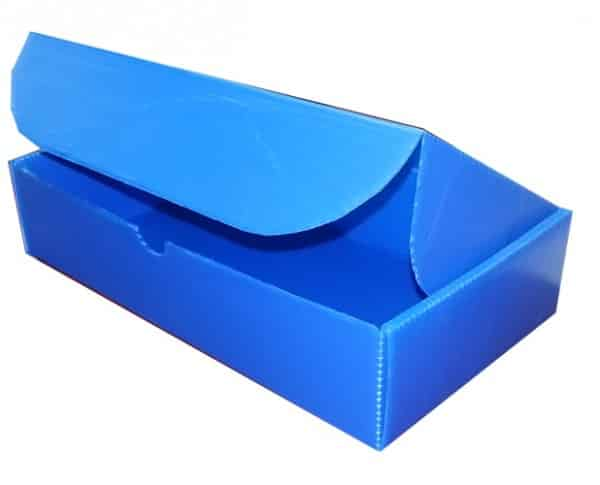 ambalaje/cutii din duraflex/plastic alveolar