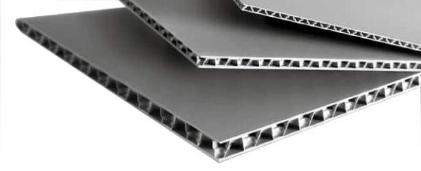 ambalaje/cutii/separatoare din duraflex/plastic alveolar/triplex
