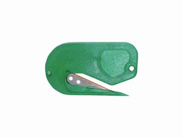 cutit/cutter pentru logistica CASTRAT
