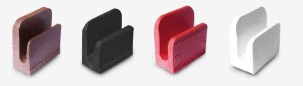 cutter/cutite/clipsuri pentru productie si industria sticlei PROTERM MP