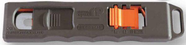 cutter/cutite/clipsuri pentru productie si industria sticlei VERDOT