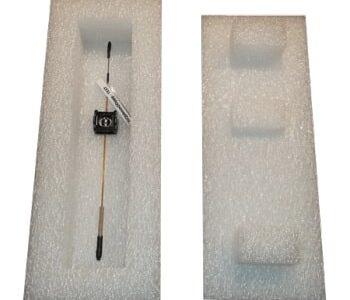 Inserturi din spuma EPE pentru componente sensibile