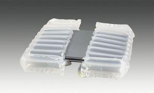 Perne cu aer - ambalaj individual electronice mici