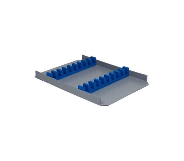 Ambalaje/protectie/Separatoare din spuma de PE polietilenaSeparatoare din spuma de PE polietilena