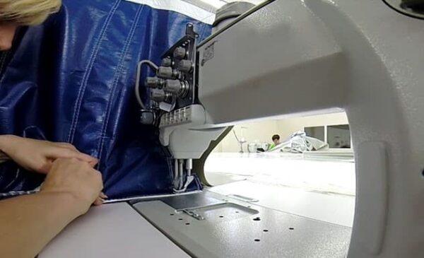 coasere/ambalaje/separatoare textile/material textil netesut