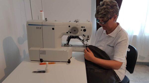 coasere/ambalaje/separatoare textile
