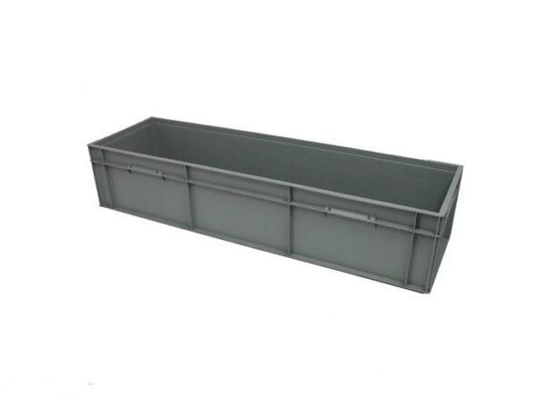 cutie/naveta/lada galia din plastic 1322