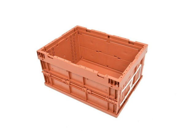 cutie/naveta/lada galia din plastic O4325