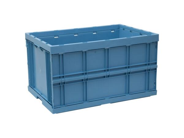 cutie/naveta pliabila din plastic FSC6434-1102