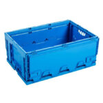 cutie/naveta pliabila din plastic FSCL6426-1605