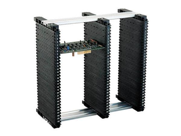 Sistemele de compartimentare pentru placute electronice