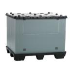 Container pliabil din plastic FLCL1812-5716