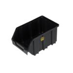 Cutie sau naveta din plastic ESD SB2112-4903