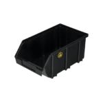 Cutie sau naveta din plastic ESD-SB3113-4904