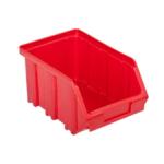 cutie/lada/naveta pentru depozitare din plastic SB1110-4907