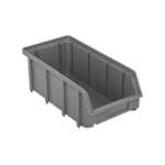 cutie pentru depozitare din plastic SB2110-4919