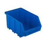 cutie pentru depozitare din plastic SB2112-4908
