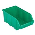 cutie pentru depozitare din plastic SB3113-4909