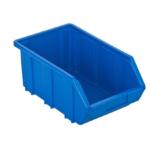 cutie pentru depozitare din plastic SB3215-4910