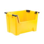 cutie pentru depozitare din plastic SB6440-4921