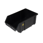 cutie sau naveta ESD SB3215-4905