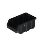cutie sau naveta din plastic ESD SB1107-4901