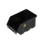 cutie sau naveta din plastic ESD SB1110-4902