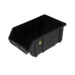 cutie sau naveta din plastic ESD SB4217-4906