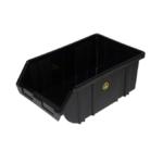 cutie sau naveta din plastic ESD-SB4319-4907
