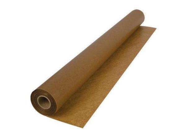 Ambalaje protectoare VCI din hârtie - in rola