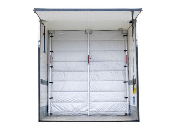 Compartimente/Separatoare termice/Pereti izolatori pt camion