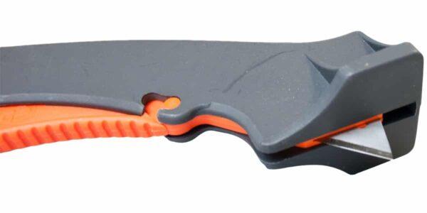 ESTEY - knife or cutter for logistics