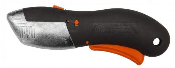 MEDOCAIN - knife or cutter for logistics