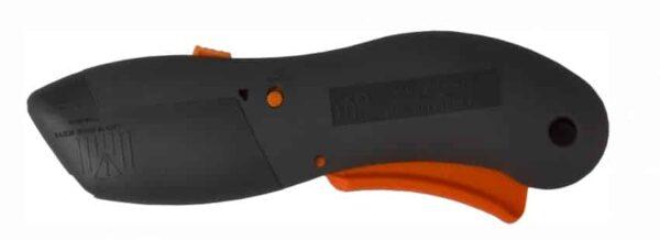 MASCARET - knife or cutter for logistics