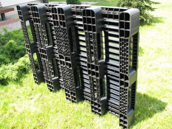 Oversized pallets 1200X1600
