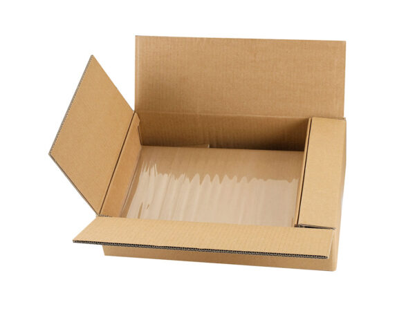 For Laptop duo retention packaging LMFL342505