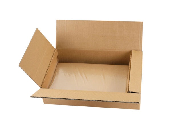 For Laptop duo retention packaging LMFL403005