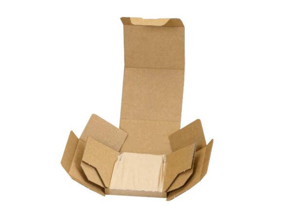 Single retention packaging LMFL070505Q