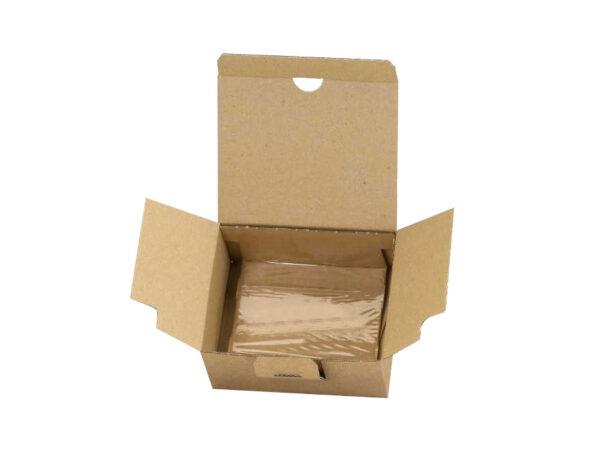 Duo retention packaging LMFL101004