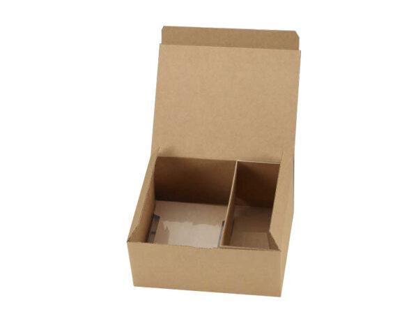 Duo retention packaging LMFL120804