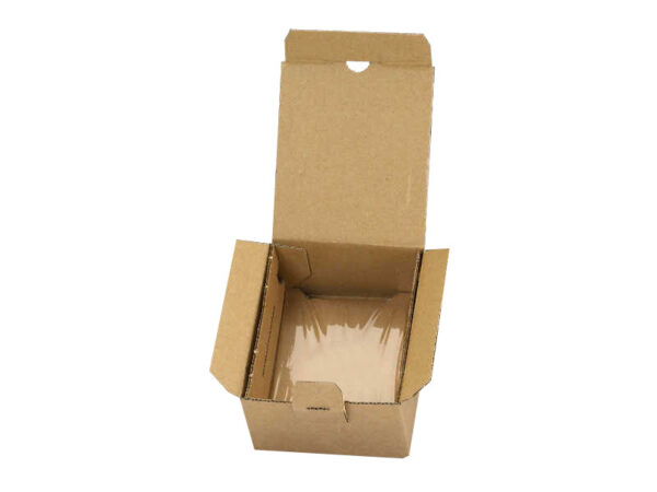 Duo retention packaging LMFL120905