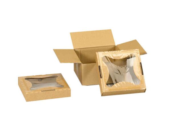 Suspension packaging LMFL131340