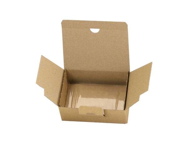 Duo retention packaging LMFL140804