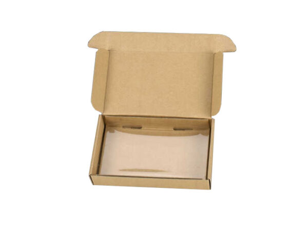 Duo retention packaging LMFL161002