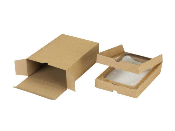 Suspension packaging LMFL161003