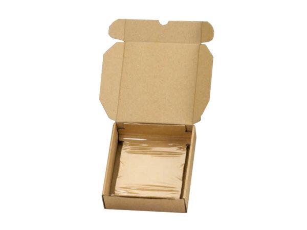 Duo retention packaging LMFL161204