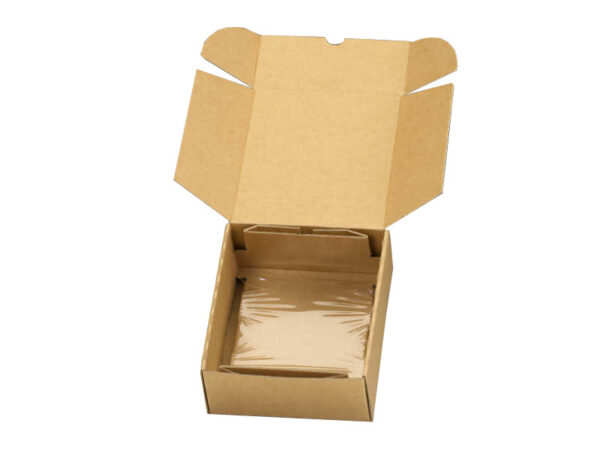 Duo retention packaging LMFL161205