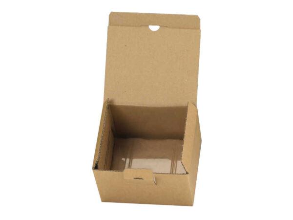 Duo retention packaging LMFL161210