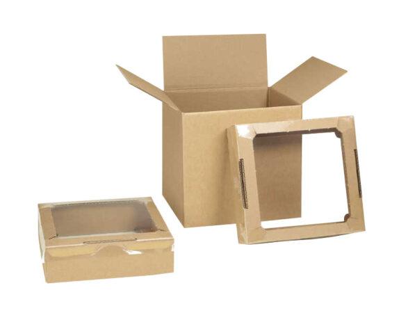 Suspension packaging LMFL171770