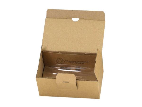 Duo retention packaging LMFL180906